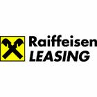 logo - Raiffeisen - Leasing, s.r.o.