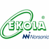 logo EKOLA group, spol. s r.o.