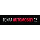 logo - TOKRA AUTOMOBILY CZ s.r.o