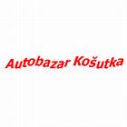 logo - Grand Auto Košutka s.r.o.
