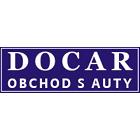 logo - DOCAR obchod s auty