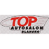 TOP AUTOSALON BLANSKO, s.r.o. - Škoda Plus