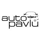 logo - AUTO PAVLŮ Pa Pa, s.r.o.