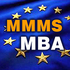 logo Vysoké učení technické v Brně - Mezinárodní a MBA studium pro vrcholové řídící pracovníky a podnikatele