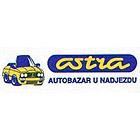 logo - ASTRA autobazar u nadjezdu