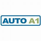 logo - AUTO A1