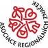logo Asociace regionálních značek
