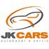 logo - JK Cars