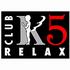 logo K5 - RELAX