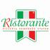 logo Ristorante pizzeria Hemerkův statek