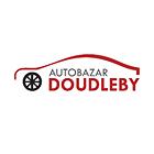logo - Autobazar Čestice