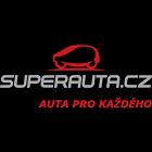 logo - SUPERAUTA.CZ