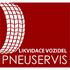 logo Autovrakoviště Morava