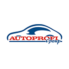 logo - Autoprofi, s.r.o.
