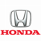 logo - Honda Ostrava - AUTOBEDY s.r.o.