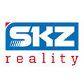 logo SKZ REALITY