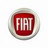 logo - FIAT AUTO DUDA