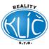logo Reality KLÍČ, s.r.o.