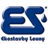 logo EKOSTAVBY Louny, s.r.o.