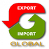 logo Global-export-import.cz