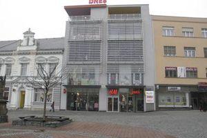 Dumrealit.cz Development