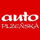 logo - Auto - Plzeňská