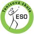 logo Tenisová škola ESO