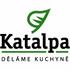 logo KATALPA - výroba nábytku