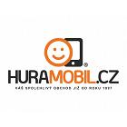 Xiaomi Mi Action Camera 4K černá, na splátky od 289 Kč měsíčně v obchodě Huramobil.cz