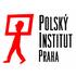 logo Polský institut v Praze