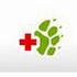 logo Veterinární ordinace MVDr. Jiří Poláček