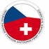 logo TRESORAG - FIRESAFE, s.r.o.