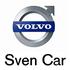 logo - Sven Car, s.r.o.