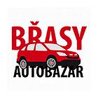 logo - Autobazar Břasy (Rokycany, 10km od dálnice D5)