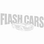 logo - FLASH CARS