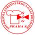 logo Soukromá střední škola gastronomie, s.r.o.