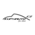 logo - KUPSIAUTO