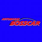 logo - BOSSCAR Auto Prodej Servis