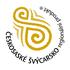 logo České Švýcarsko, o.p.s.