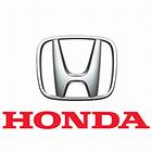 logo - Honda Bartyzal