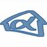 logo Ubytování Alfa