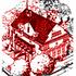 logo Centrum rozvoje Česká Skalice, obecně prospěšná společnost