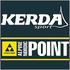logo Kerda Sport, s.r.o.
