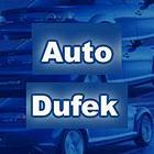 logo - Auto Dufek s.r.o.