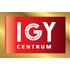 logo IGY Centrum
