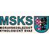 logo Moravskoslezský kynologický svaz