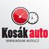 logo Kosák Auto