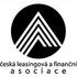 logo Česká leasingová a finanční asociace