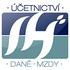 logo VEDENÍ ÚČETNICTVÍ - Irena Hájková