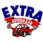 logo - Autobazar EXTRA
